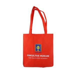 Goodie Bag Sumenep